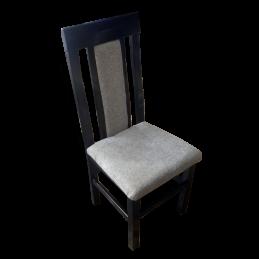 Scaun cu spătar M36