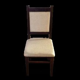 Scaun cu spătar M18