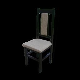 Scaun cu spătar M19