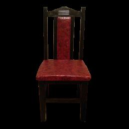 Scaun cu spătar M26