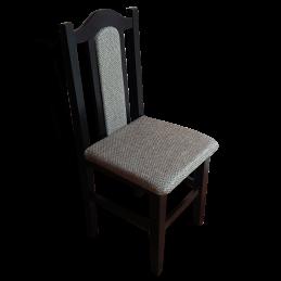 Scaun cu spătar M11