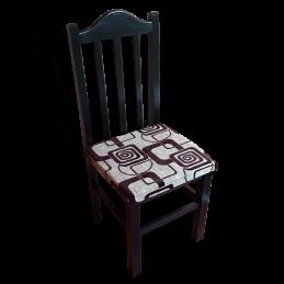 Scaun cu spătar M13