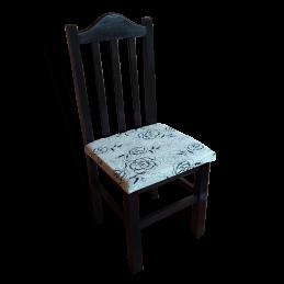 Scaun cu spătar M51
