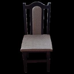 Scaun cu spătar M52