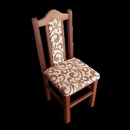 Scaun cu spătar M29