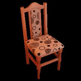 Scaun cu spătar M53