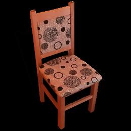 Scaun cu spătar M32