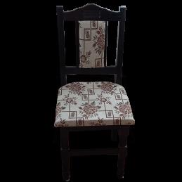 Scaun cu spătar M41