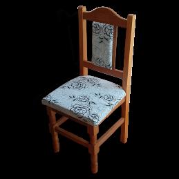Scaun cu spătar M46