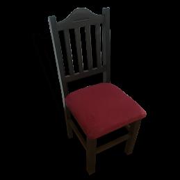 Scaun cu spătar M31