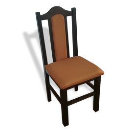 Scaun cu spătar M10
