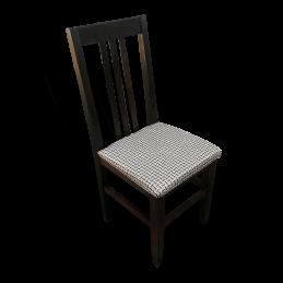 Scaun cu spătar M12