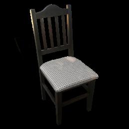 Scaun cu spătar M61