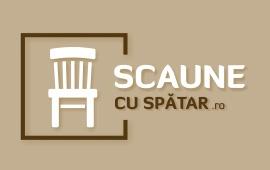 ScauneCuSpatar.ro